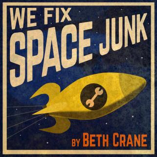 Space Junk Main 1400