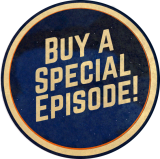 Buy a special episode