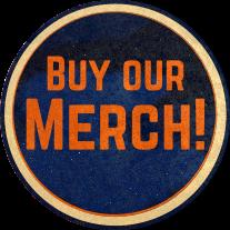 Buy Merch