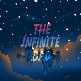 The Infinite Bad – Season 6.jpg
